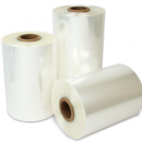 Shrink Wrap Film On Roll Wholesale