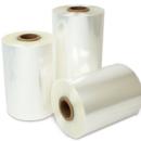 Shrink Wrap Film On Roll Wholesale
