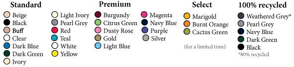 t-shirt-plastic-bag-colors