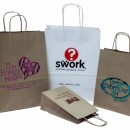 custom-handle-shopping-bags