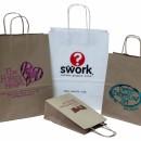 custom-handle-shopping-bags