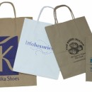 custom-handle-shopping-bags2