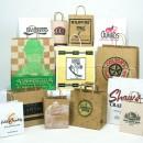 custom-handle-shopping-bags3