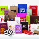 custom-handle-shopping-bags4